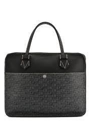 Мужские <b>сумки для ноутбука</b> по цене от 15 950 руб. купить в ...