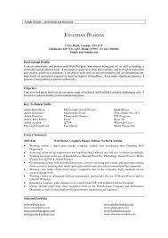 scrum master resume les meilleures pratiques de gestion de projet scrum master resume les meilleures pratiques de gestion de projet master plumber resume sample master hair stylist resume template master resume