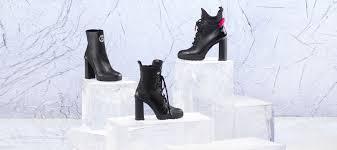 Интернет-магазин обуви — официальный сайт Танго