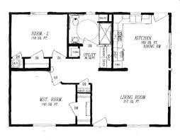 Bathroom Remodel   Square Bathroom Floor s    Inspiring Small Bathroom Floor Plans Corner Shower