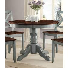 Dining Room Accent Furniture Coaster Dining Room Table 121121 Furniture Showcase Zoom Imanada