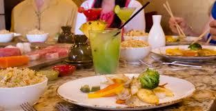 Shima <b>Japanese Steakhouse</b> & <b>Sushi</b> Bar Dinner Menu   Sanibel, FL