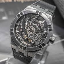 <b>Настенные часы Lowell Low14870</b>-ucenka — купить в интернет ...