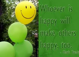 Happiness-Quotes-2012
