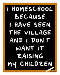 Image result for Home School