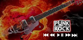 <b>Punk Rock</b> Radio - Apps on Google Play