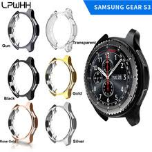 Compare Prices on Watch Case for Eta Movement- Online Shopping ...