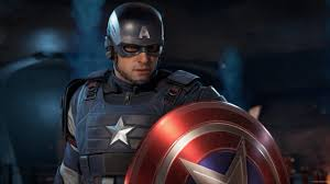 <b>Marvel's Avengers</b>: How Crystal Dynamics is Crafting the Ultimate ...