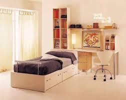 image of fun childrens bedroom furniture childrens bedroom furniture