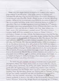 metacognitive essay metacognitive reflection doors to metacognitive reflection history essay history of knowledge year the final essay is in black while the