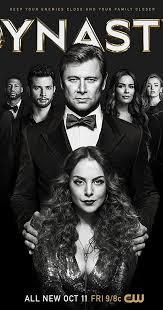 <b>Dynasty</b> (TV Series 2017– ) - IMDb
