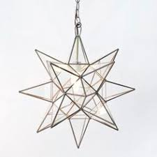 high quality moravian star pendant light contemporary ceiling outdoor elk tech shade mini interior design stunning awesome designing clear glass mini pendant lights