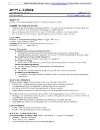 intern sample resume putting together resume for internship formt intern sample resume resume baylor kitchen aide resume s lewesmr the baylor lariat andie day jpg