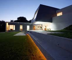 Architectural Design Blueprint  carldrogo commodern architect architecture modern architecture time period architectural modern house plans modern architectural design house on rocky ridge