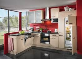 kitchen cabinet colors ideas interior renovation