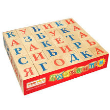 Товары производителя <b>Пелси</b> - интернет магазин RC-GO.ru