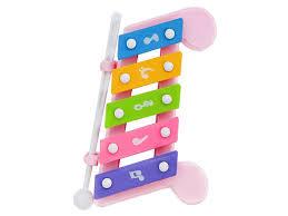 <b>Игрушка Frog&Croc</b>, Ксилофон Мелодия купить в детском ...