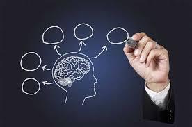 click dissertation FAMU Online PSYCHOLOGY DISSERTATION HELP Dissertation Writing Guide