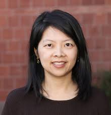 early investigators awards society dr chao is an assistant professor at children s hospital los angeles in the division of endocrinology and metabolism dr chao graduated from the david
