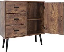 side cabinet - Amazon.com