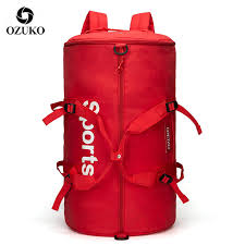 OZUKO Store - Amazing prodcuts with exclusive discounts on ...