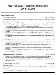write resume skills newsound co job skills to put on a resume findspark resume margins pin it table 560x448 pin it blogging job skills to put on your