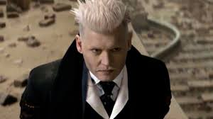 gellert grindelwald harry potter wiki fandom powered by wikia watch