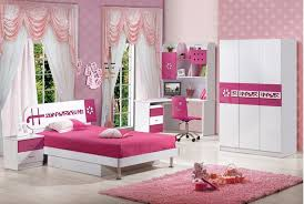 teenage boy boys bedroom furniture set