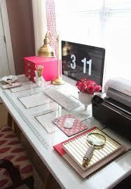 golden scandinavian home accessories home office computer desk with glass top glass desk home office set boss workspace home office