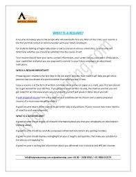 Resume Writing Services In India  resume writing services reviews     Perfect Resume Example Resume And Cover Letter   ipnodns ru                               resume building services in india