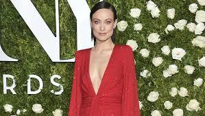 Tony Awards <b>2017</b>: Best dressed