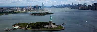 <b>Statue of Liberty</b> Tickets, Ellis Island Tickets, <b>Statue of Liberty</b> Tours ...