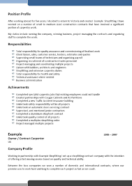 Resume Formats Australia   Resignation Letter Samples   Templates