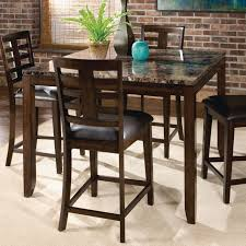 square dining table with leaves square kitchen dining tables wayfair bella counter height table kitche