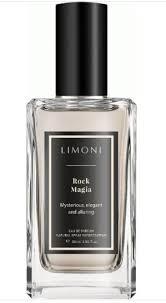 "<b>Парфюмерная вода</b> Limoni Eau de Parfum ""<b>Rock Magia</b>"" 30 мл ..."