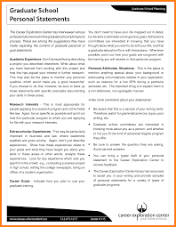 grad school personal statement examples card authorization  grad school personal statement examples personal statement examples graduate school 21228181 png