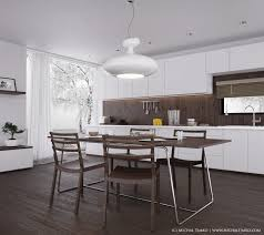 astounding interior entrancing japanese dining table and chairs enchanting white pendant light plus modern kitchen cabinets astounding kitchen pendant