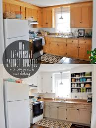 cheap kitchen cupboard: kitchen cabinet updates kitchen cabinet updates kitchen cabinet updates