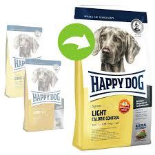 <b>Happy</b> Dog изгодно от zooplus: <b>Supreme Fit</b> & Well: <b>Happy</b> Dog ...