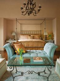 country living room ci allure: spanish colonial door with peephole ci allure of french and italian decor canopy bed blue chaise pg xjpgrendhgtvcom