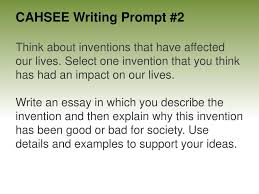 cu boulder essay prompt biographical essay prompts cu boulder