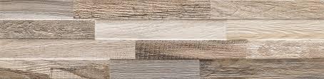 <b>Керамическая</b> плитка Ceramica <b>Rondine</b> Wallart J86617 ...