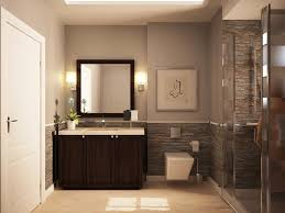 country bathroom colors:  magnificent bathroom paint colors picking best bathroom color schemes ideas kitchen amp bath ideas