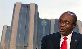 CBN, operators differ on ruling exchange rate - Vanguard News