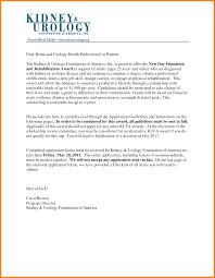 job recommendation letter for student ledger paper pictures nursing job letter of recommendation sample car pictures