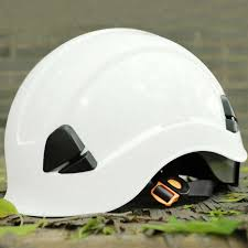 black warm work safety helmet anti smashing site safe bump cap construction protective light weight helmets