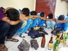 Image result for masalah masalah sosial aid