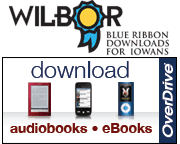WILBOR eBooks & eAudiobooks