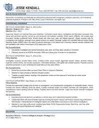 police resume sample   police officer resume sample         police officer resume sample     police officer resume