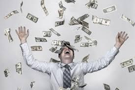 Money can t buy health essay Can money buy happiness Why or Uol Can money buy happiness Why or why not Homework